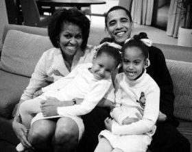 barack-obama-family-7